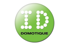 ID Domotique
